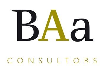 BAa Consultors
